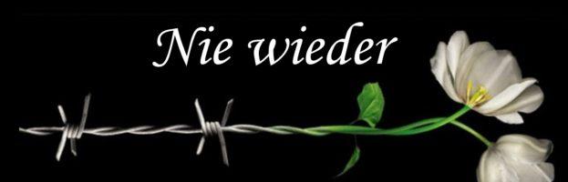 27. Januar: Internationaler Tag des Gedenkens an die Opfer des Holocaust. Digitales Erinnern und Gedenken